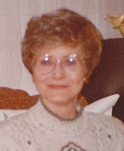 Sharon (Hutchins) Spittel