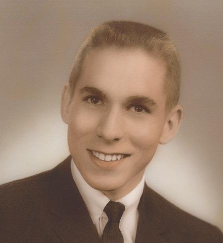 Craig R. Reese