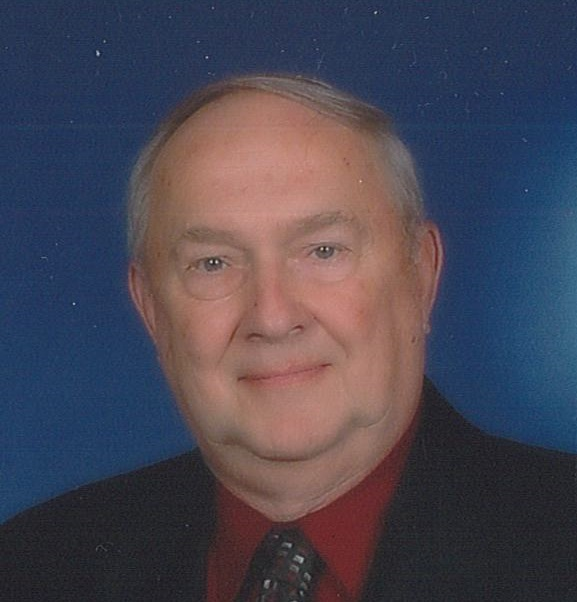 Richard W. Gerencher