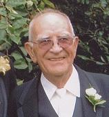 James H. Wright, Sr.