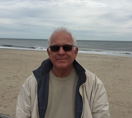Randall R. Haney