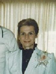 Bernadine L. Matsco