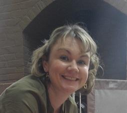 Laura E. Lehmann