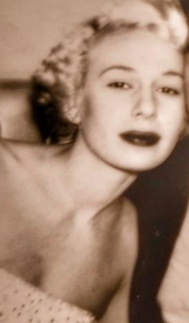 Helen R. Forro
