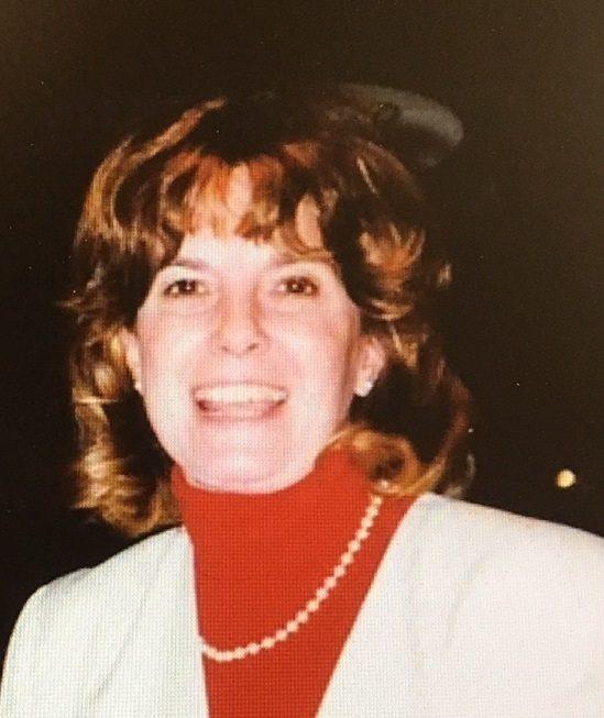 Kimberly B. LaBarre Klimek