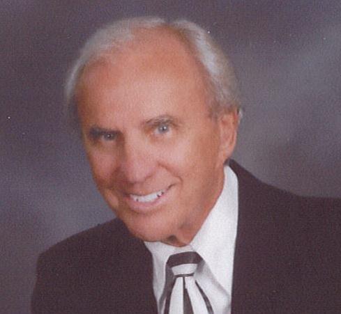 John D. Lentz