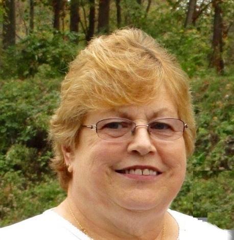Linda S. Rems