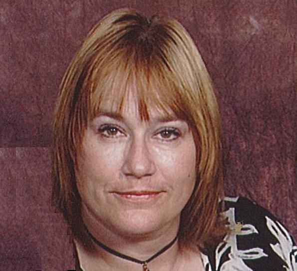 Jessi Sarko