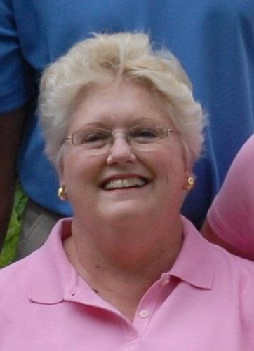 Nancy E. Boyer