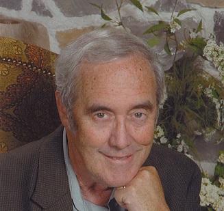 Donald B. Krall