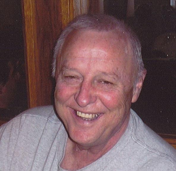 Jack F. Moyer, Sr.