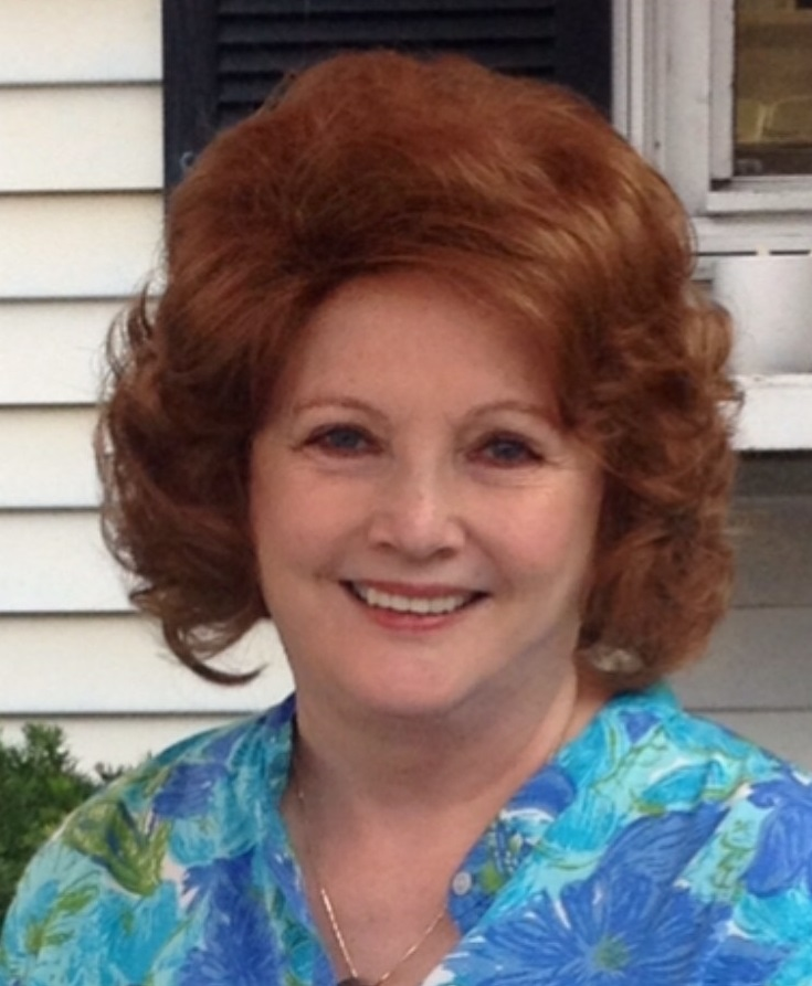 Linda A. Ebert