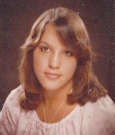 Kim Diane Rickey