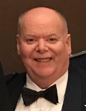 Richard B  Bartholomew « Stephens Funeral Home