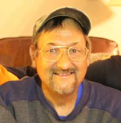 Glenn W. Zullick