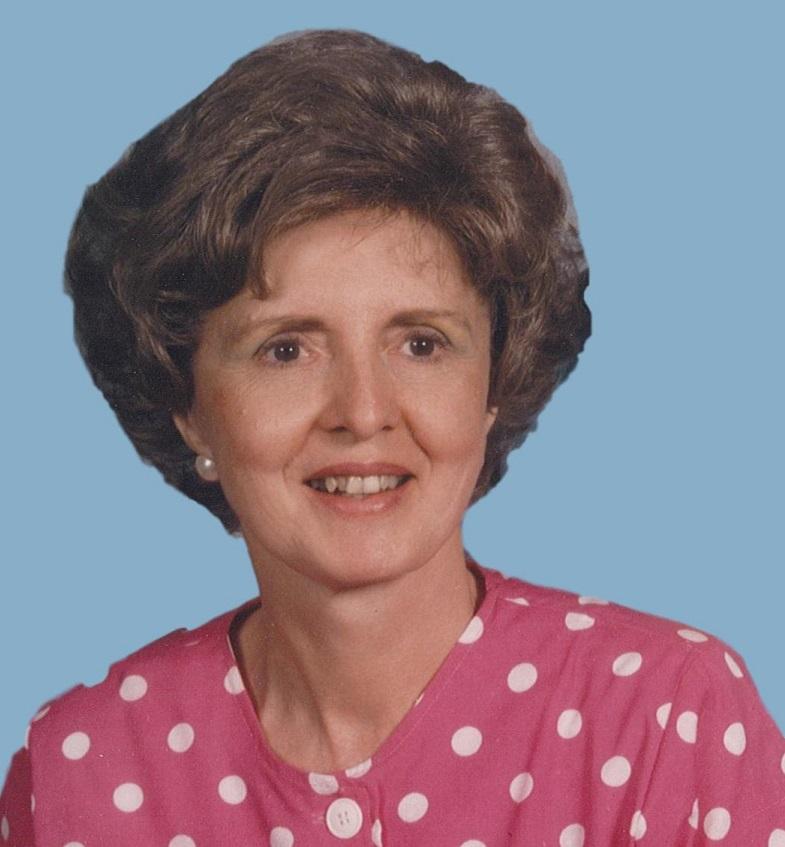 Lorraine K. Miller