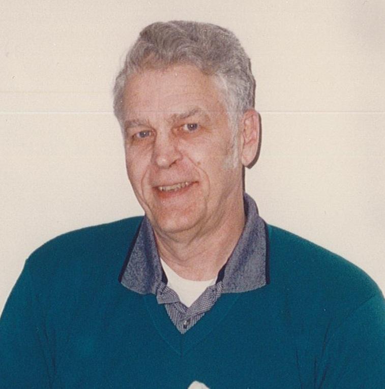 Lee F. Schweyer