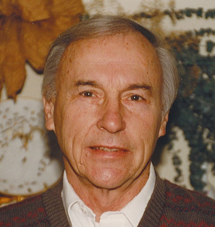 Clifford C. Horn