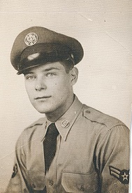 Raymond J. Sagl