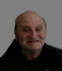 William A. Slezak, Jr.