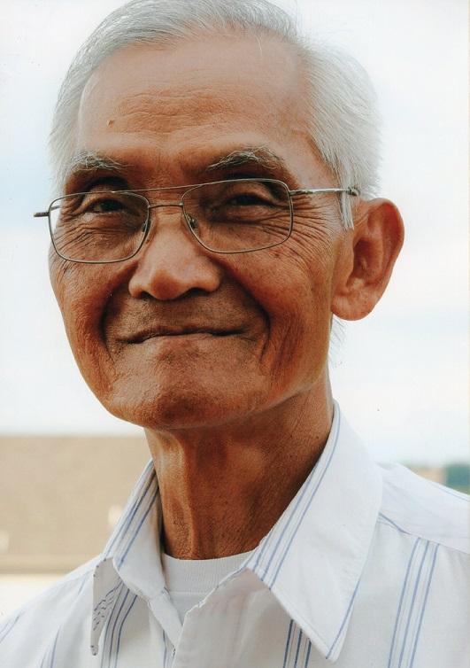 Phan Var