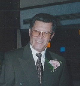 Kenneth W. Cortright