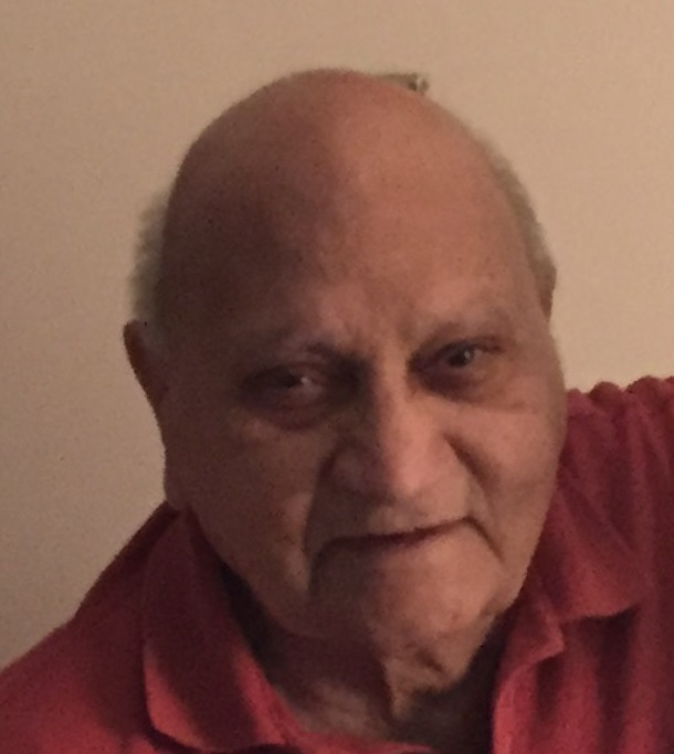 Santosh S. Khanuja