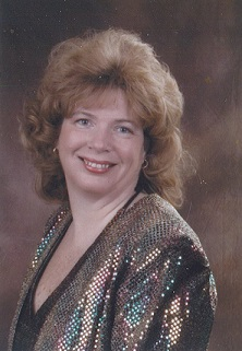 Kathleen M. Boyer
