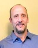 Mark J. Sterner