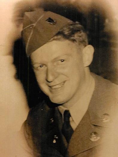 Joseph T. Krasny