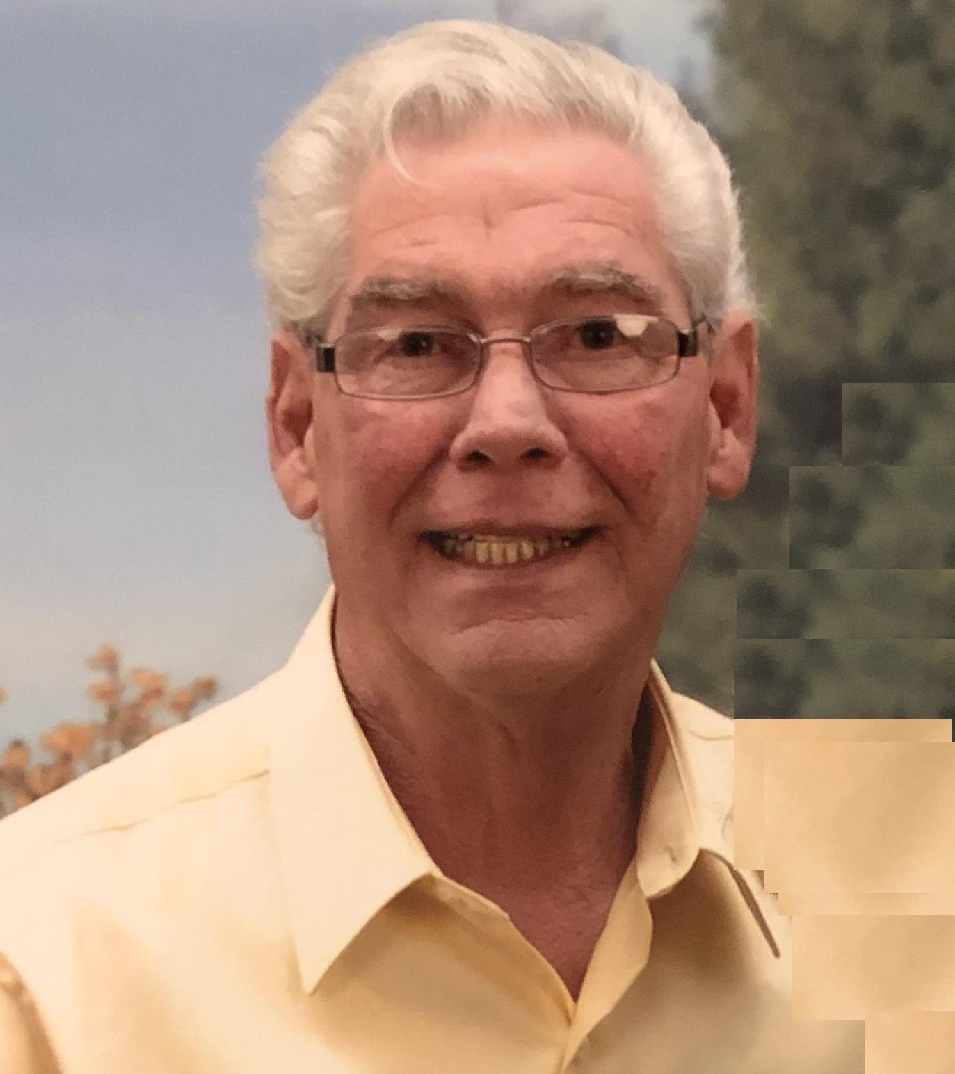 Paul W. Arndt, Sr.