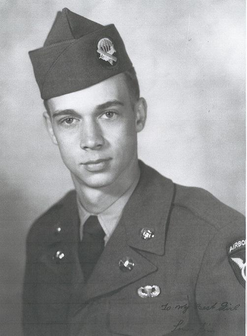 James K. Thompson