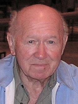 George Bassig, Sr.