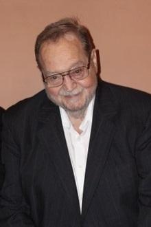 Donald C. Hopkins