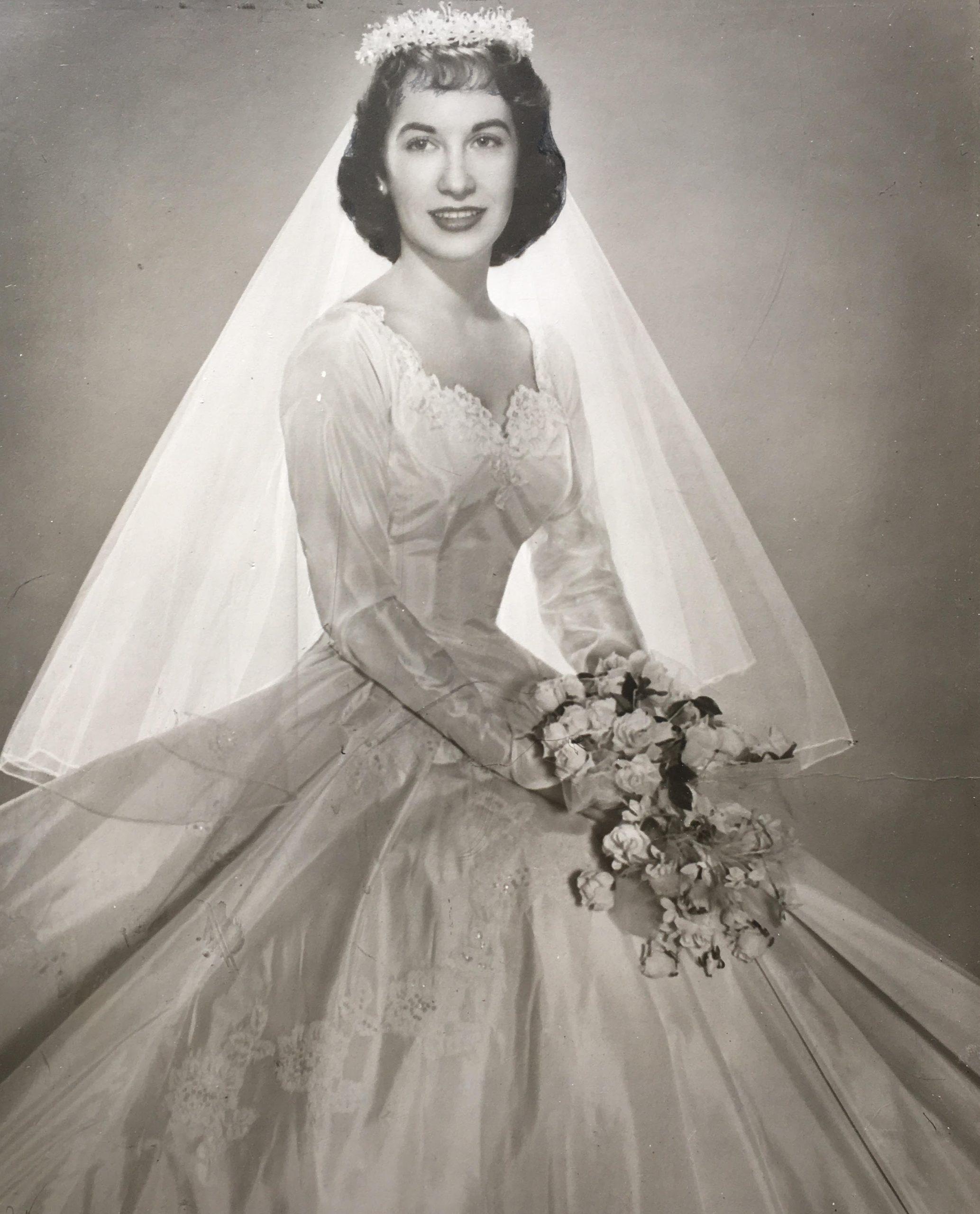Dolores M. Shields