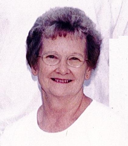 Elaine T. Weiser