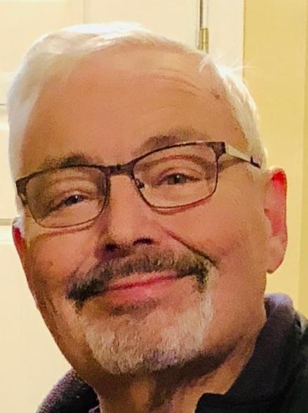 Sigismund J. Kudrycki