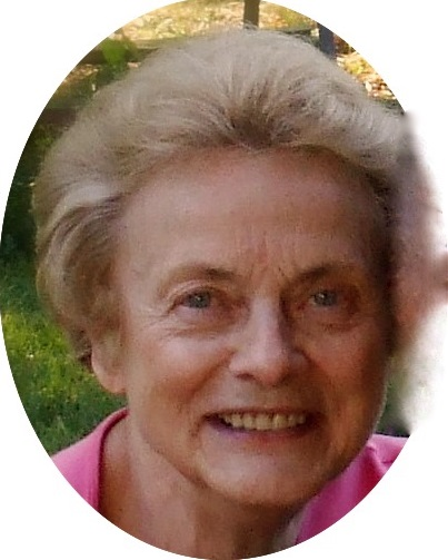 Marianne S. Slifer