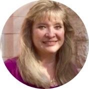 Renee D. Cury