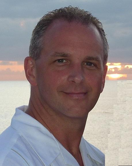 Timothy A. Gohn