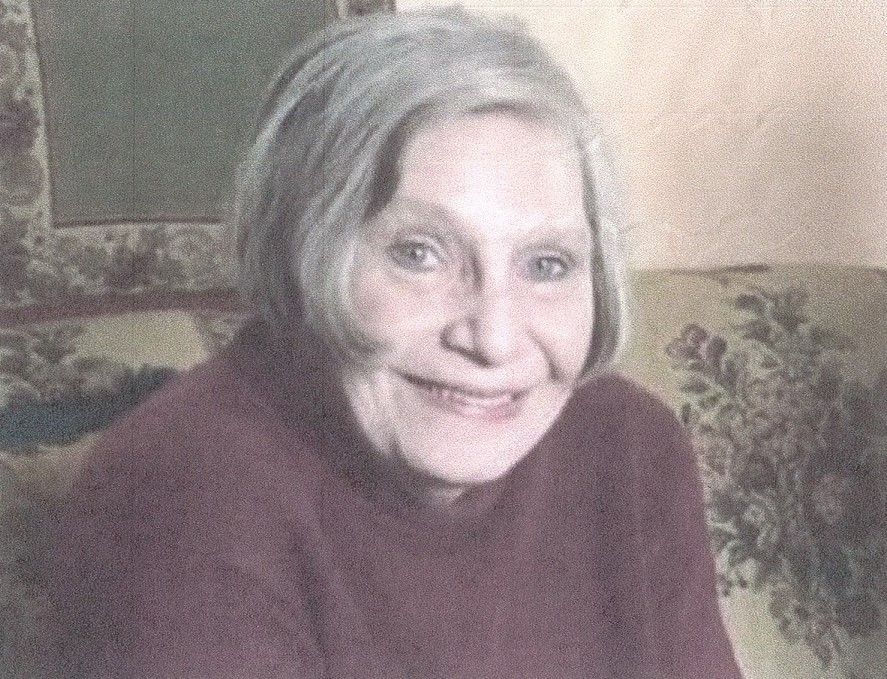 Sharon A. Hothan