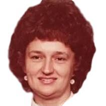 Joan P. Keiper