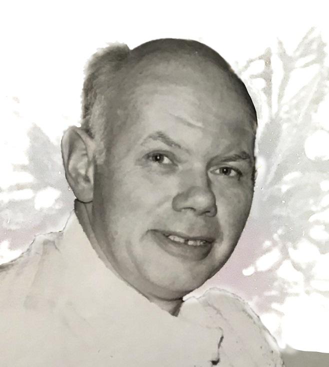 Gerd A. Jurgensen