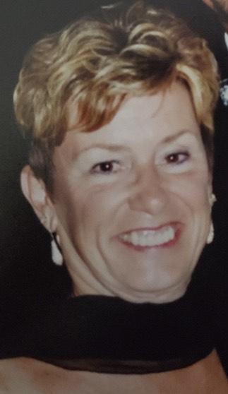 Elizabeth A. Flick