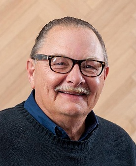 Norbert Lojewski