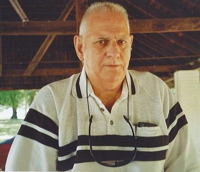 Gerald T. Moyer