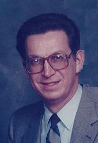 Norman W. Gehman
