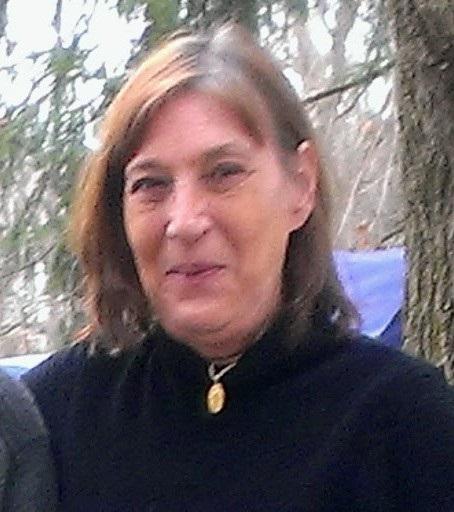Deborah A. Fugazzotto