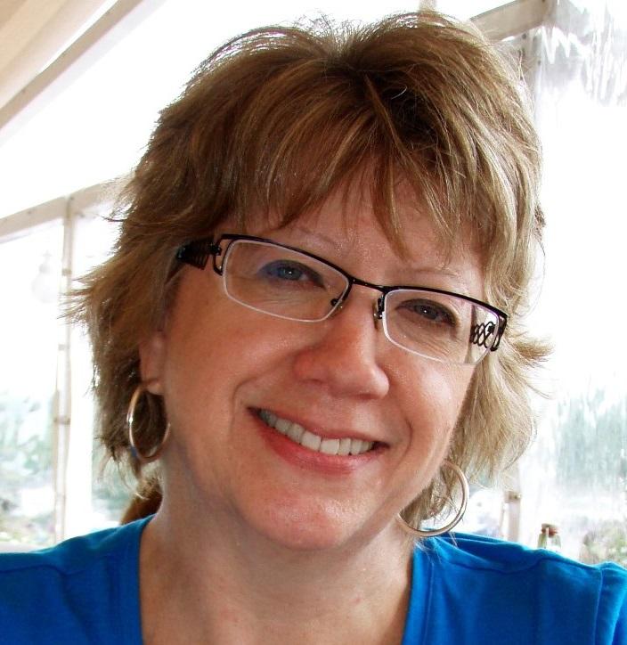 Sharon A. Kaczynski