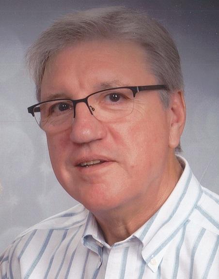 Joseph J. Walakovits, Jr.